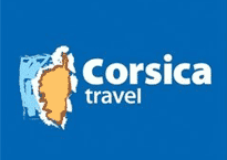 corsica-travel.png
