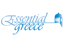 essential-greece.png