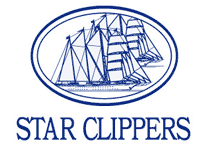 star-clippers.png