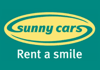 sunny-cars.png