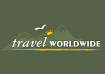travel-worldwide.png